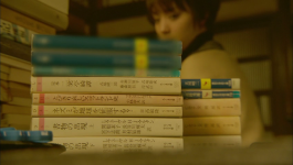 [NOP] Antiquarian Bookshop Biblia's Case Files - 02 [480p].mkv_000577978.png