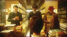 [NOP] Antiquarian Bookshop Biblia's Case Files - 03 [480p].mkv_000488255.png