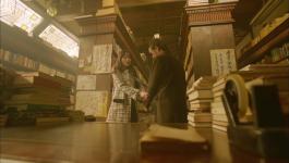 [NOP] Antiquarian Bookshop Biblia's Case Files - 03 [480p].mkv_001801001.png